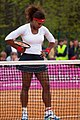 Serena Williams (6959717452).jpg