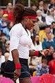 Serena Williams (7105787419).jpg