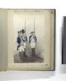 Sergeant, Grenadier en Musketier van Dundas, 1786 (NYPL b14896507-93304).tiff
