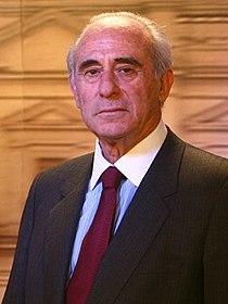 Sergio Bitar Chacra.jpg