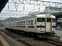 Series717 2.jpg