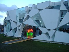 Serpentine Pavillion 2002.jpg