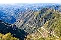 Serra do Rio do Rastro (SC-390).jpg