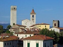 Serravalle Pistoiese.jpg