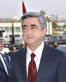 Murad Kostanyan Net Worth