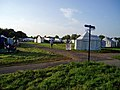 Setting up Strawberry Fair on Midsummer Common, Cambridge - geograph.org.uk - 179339.jpg