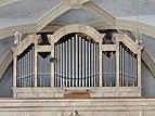 Seußling Kirche Orgel 030073efs.jpg