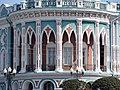 Sevastyanov's Mansion 010.jpg