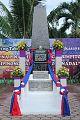 Seventeen Martyrs of Koronadal historical marker.jpg