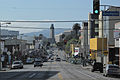Seventh Street at Burlington, Los Angeles.jpg