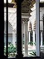 Seville Alcazar 12 (5560911433).jpg