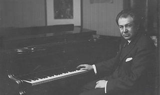 Severin Eisenberger American musician