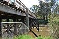 Seymour Old Goulburn Bridge 003.JPG