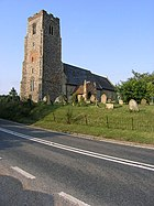 Shadingfield - Church of St John the Baptist.jpg