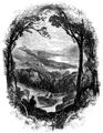 Shakespeare's Sonnets (1883) - Sonn 33.png