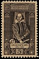 ShakespeareStamp1964.jpg