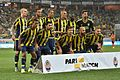 Shaktar - Fenerbahçe 05 August 2015 CL Q3 14.jpg