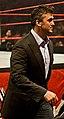 Shane McMahon November 2008.jpg