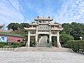 Shanwei Fengshan Ancestral Temple 2018 11 part1.jpg