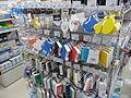 Shaped notebooks! Loved Tokyu Hands 2008 単語帳 (2993993486).jpg