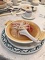 Shark's Fin Soup Jade Seafood Restaurant.jpg