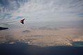 Sharm el-Sheikh Airport-01.jpg