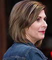 Sharyl Attkisson at the Redneck Country Club 03.jpg