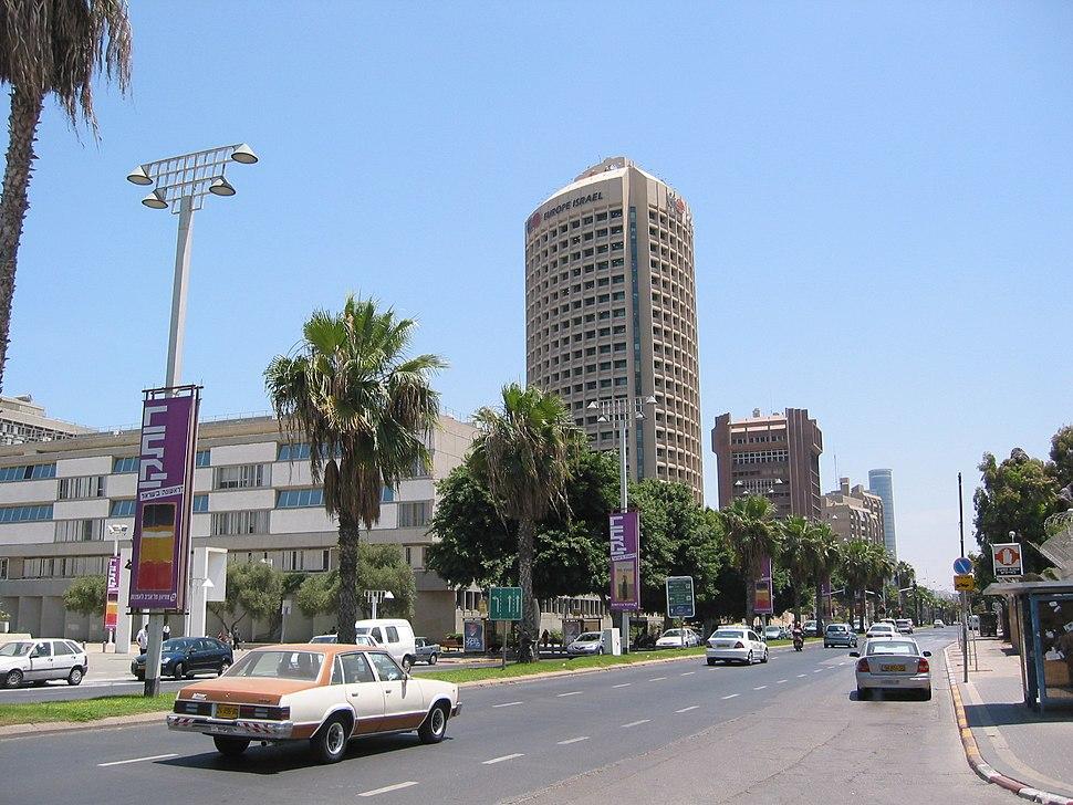 Shaul Hamelech1