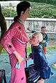 She Breastfed Her Mother-in-Law, The Twenty-four Filial Exemplars, Haw Par Villa (14607357168).jpg