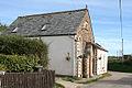 Shebbear, Caute chapel - geograph.org.uk - 590930.jpg