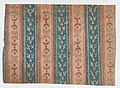 Sheet with four borders with abstract designs Met DP886658.jpg
