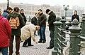 Shell game in Berlin.jpg