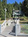 Shelton McMurphey Johnson House, Eugene (2012) - 7.JPG