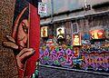 Shepard Fairey Hosier Melbourne.jpg