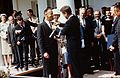 Shepard receives medal.jpg