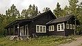 Sherburne Ranger Station GNP1.jpg