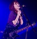 Shiena Nishizawa: Age & Birthday