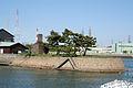 Shikama Wharf 02.jpg