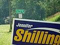 Shilling Campaign (5964756242).jpg