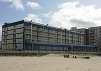 Shilo Inn - Seaside, Oregon.JPG