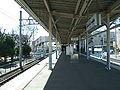 Shin-keisei-yakuendai-platform.jpg