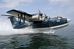ShinMaywa US-2.jpg