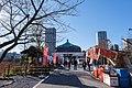 Shinobazu no Ike Bentendō (50786353847).jpg