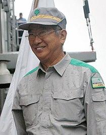 Shintaro Ishihara, 2006-Sep-1 Rev.jpg