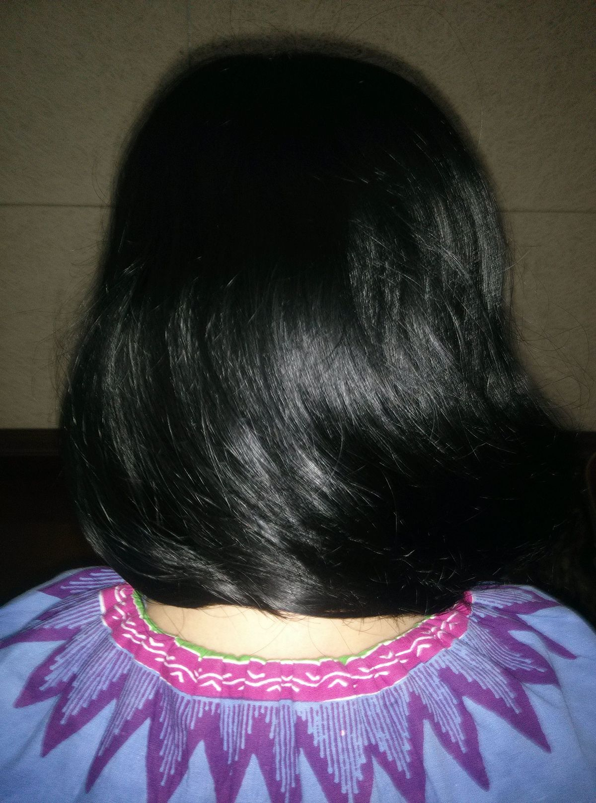 Black Hair Wikipedia