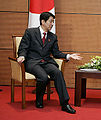 Shinzo Abe 20061018.jpg