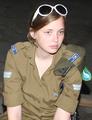 Shir Epstein GLZ22.PNG