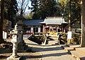 Shirakawa Yoshimi Shrine 02.jpg