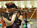 ShootingAirRifleAtIntershoot.jpg