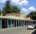 Shopping, Santa Fe, NM 7-29-13zg (11388367396).jpg
